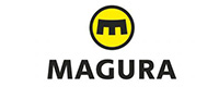 magura_web
